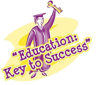 education key success essay