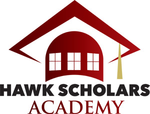 Students compete for spot in coveted Hawk Scholars Academy