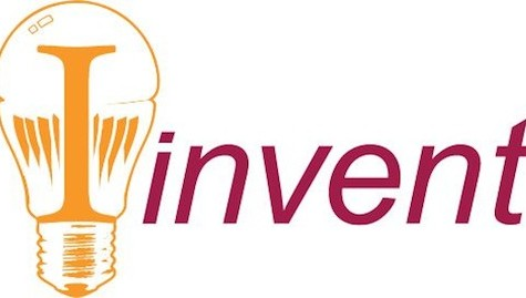 Slice-proof invention wins first at Iinvent competition