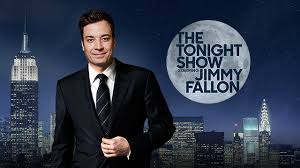 Celebrities people most want to see on 'Jimmy Fallon'