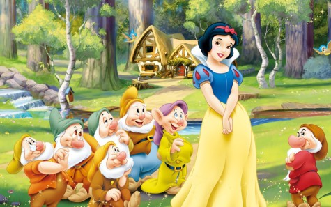 snow-white-and-the-seven-dwarfs-1920×1200