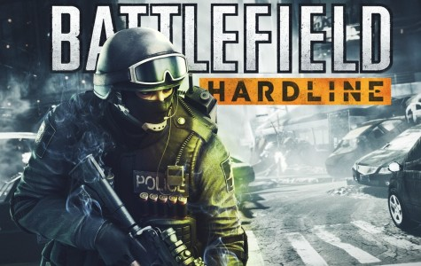 New 'Battlefield' lacking in content