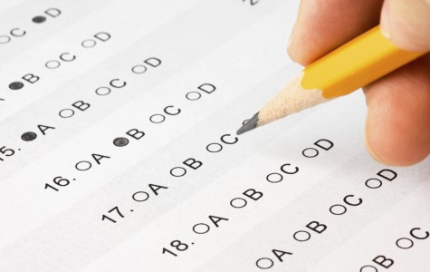 Issue of the week: The trials and tribulations of STAAR testing