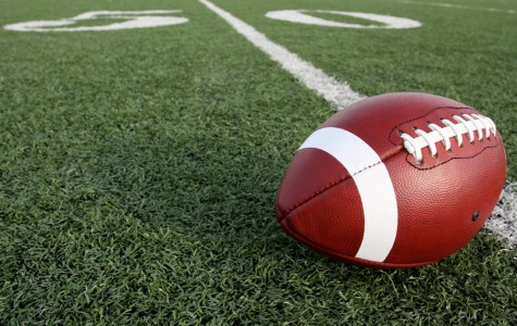 ROMS football players pick their favorite games of the season