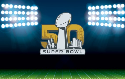 COLUMN: Carolina likely headed to first-time win in Super Bowl 50