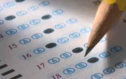 PODCAST: Students react to first round of STAAR testing