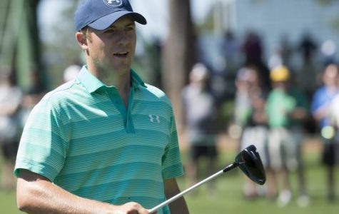 COLUMN: After loss at Masters, what will Spieth do now?