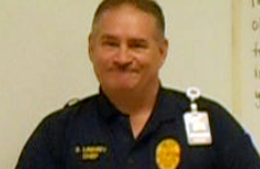 Red Oak ISD Police Chief Scott Lindsey has been preparing for the mock disaster drill for months. Lindsey said he believes ROJH will do a great job with Friday's mock disaster.