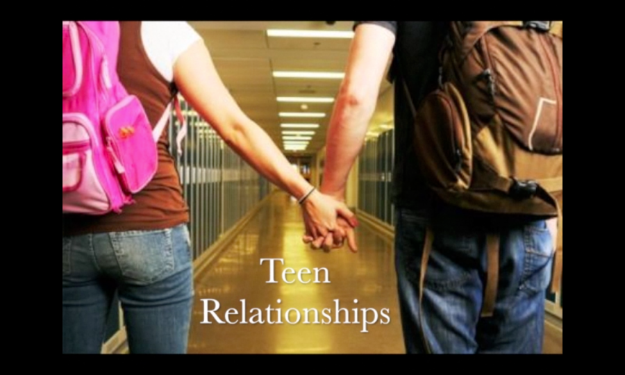 Getting+to+the+heart+of+teen+relationships