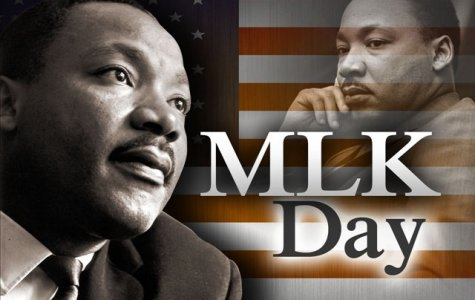 MLK Day deserves more celebration, students and staff say