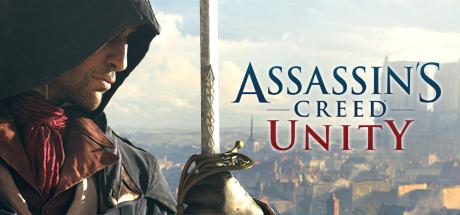 'Assassin's Creed Unity' brings deadly French Revolution to life
