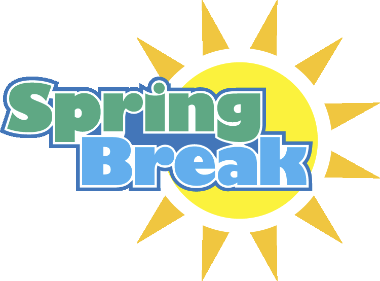 Spring+Break+brings+relaxation%2C+travel+for+students%2C+staff
