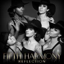 Fifth Harmony produces first-rate 'Reflection'