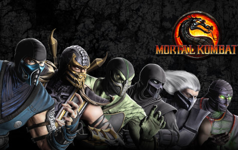 New 'Mortal Kombat' is everything we know game to be — and much more