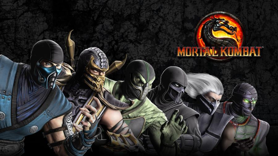 New+%27Mortal+Kombat%27+is+everything+we+know+game+to+be+--+and+much+more