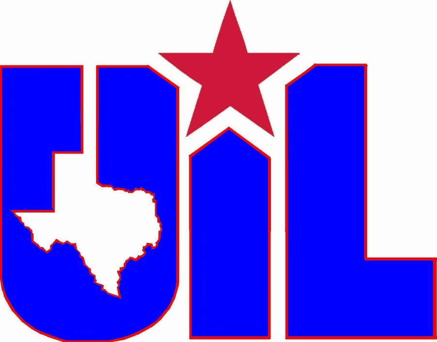 Team+selection+to+begin+soon+for+UIL+academics