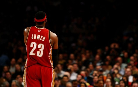 Who do you think will win the NBA Championship?