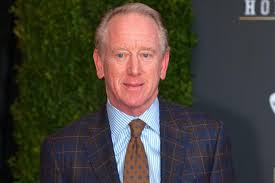 Happy Birthday Archie Manning !