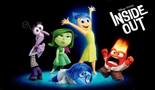 inside-out-movie-2015