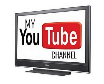 10 tips for starting your own YouTube channel