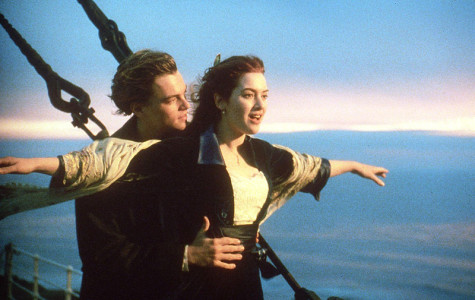 Throwback Thursday: The top 10 movies of the 1990s