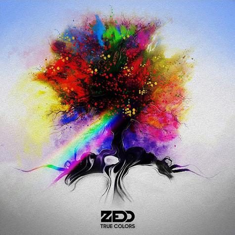 zedd-reveals-cover-and-release-date-of-upcoming-album-true-colors