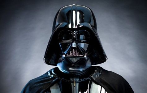 From Darth Vader to The Bride, the top 5 cinematic showdowns of all-time
