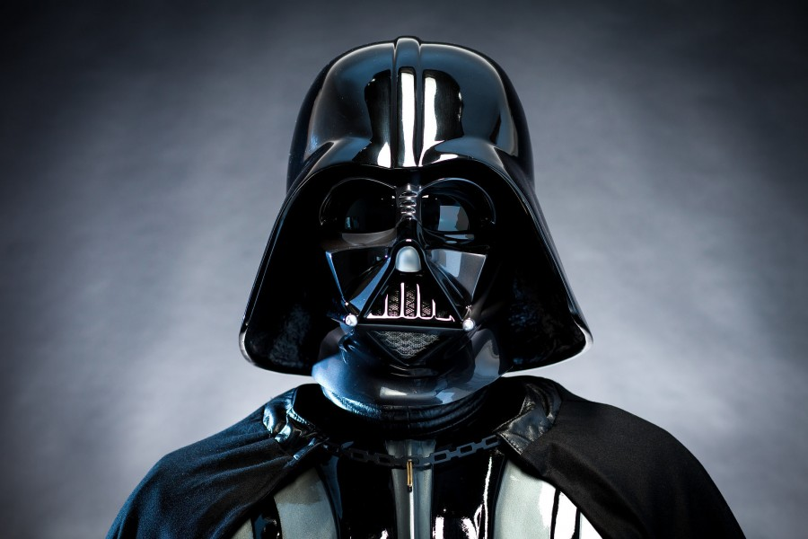 From+Darth+Vader+to+The+Bride%2C+the+top+5+cinematic+showdowns+of+all-time