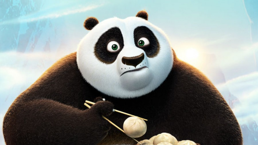 Po+must+fight+a+whole+new+rival+in+%22Kung+Fu+Panda+3.%22