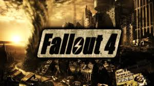 'Fallout 4' a great take on survival of the fittest