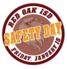 Safety Day a success, according to ROMS administrator