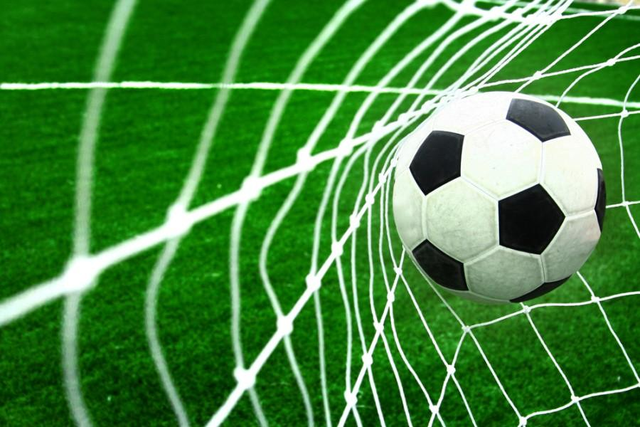 PODCAST: Should ROMS have a soccer team next year?