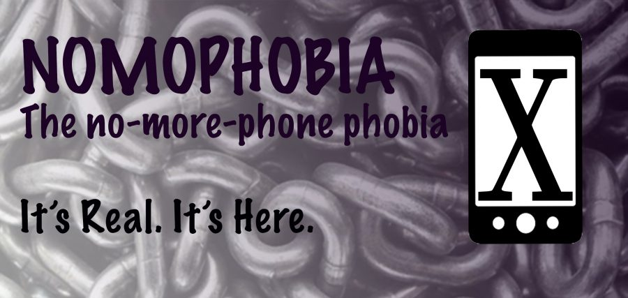 No-more-phone+phobia...It%27s+real.+It%27s+here.