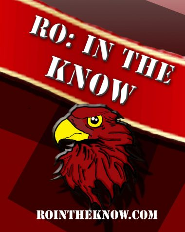 'RO: You Know,' Episode 1: It's all about the anticipation