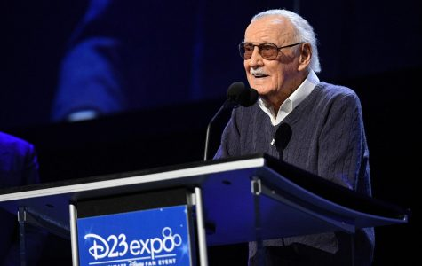 The world remembers the great contributions of comic book legend  Stan Lee. Lee passed away Nov. 12, 2018 in Los Angeles.